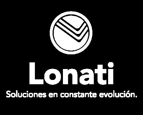 Grupo Lonati - Soluciones en constante evoluión