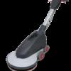 Lustradora Ultra Alta Velocidad Tarsila C1500